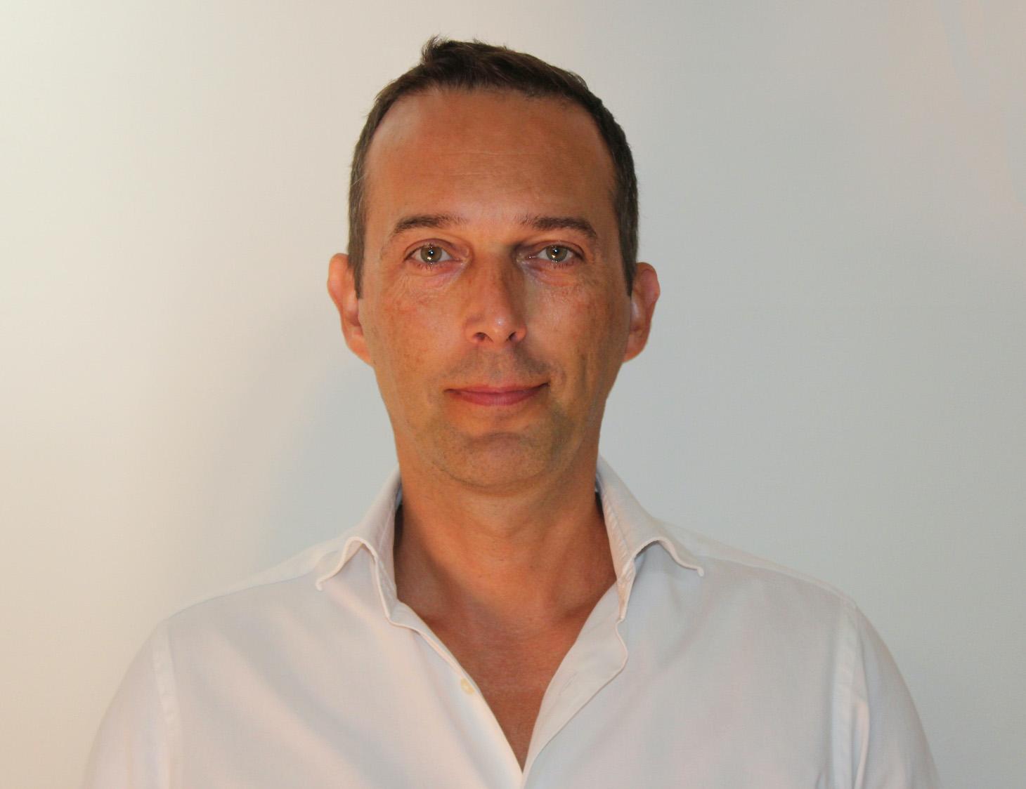 Roberto Arduini