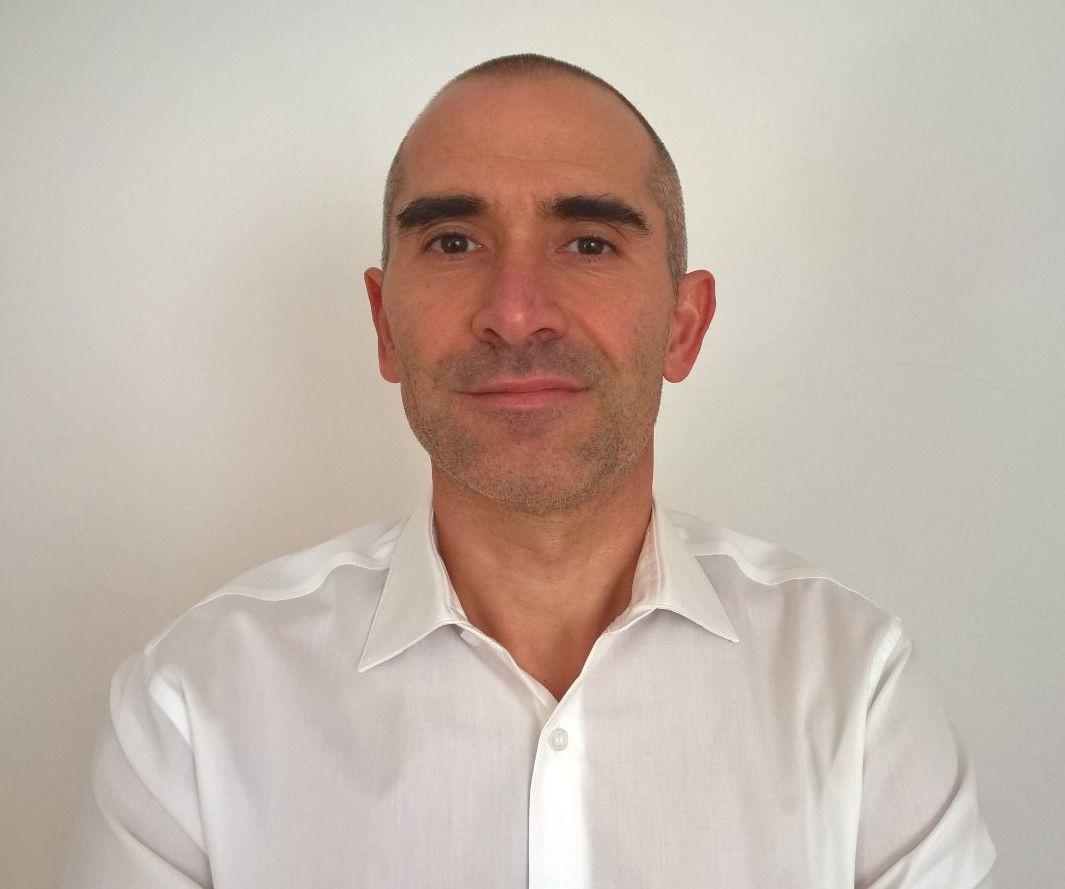 Marco Soldà